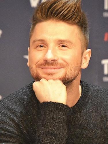 Лазарев прокомментировал участие Панайотова в «Евровидении»
