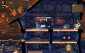 Rogue Stormers [Build 3234] (2016) RePack от GAMER