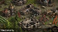 Казаки 3 / Cossacks 3 Digital Deluxe Edition (2016-2017/RUS/ENG/RePack by Decepticon)
