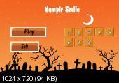 Vampir Smile (2015) PC