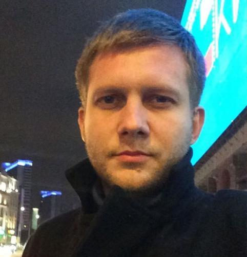 Борис Корчевников пытался спасти тяжело больную поклонницу