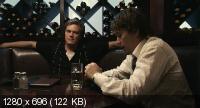 Игры дьявола / Before the Devil Knows You're Dead (2007) HDRip / BDRip 720p