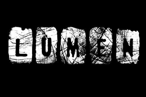 Гитарист группы Lumen стал отцом