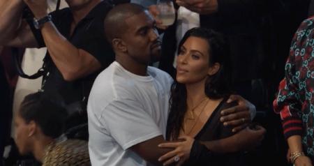 СМИ говорят, что Ким и Бейонсе поссорились. Правда?