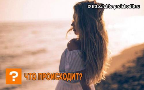 Дочь Веры Брежневой поразила поклонников своей красотой