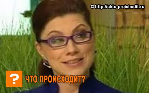 «Вечер удался»: Роза Сябитова отпраздновала свой юбилей в объятиях стриптизера