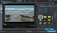 Wondershare Video Converter Ultimate 9.0.1.4 Portable - видеоконвертер