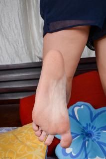 wifes boobs homemade photos