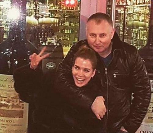 Дом 2 – последние новости и слухи на сегодня 22 февраля 2017: сын Глеба и Ольги Жемчуговых является левшой; Гозиас и Иванов побывали в Берлине