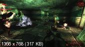Killing Floor v1066 All DLC + mod Toy Master (2020) PC {сборка от ZLOYGAMES.COM с автообновлением игры}