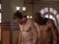 100 девчонок и одна в лифте / 100 Girls (2000) DVDRip-AVC