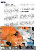 Кулинарная энциклопедия.  Том 26