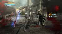 Metal Gear Rising: Revengeance 1.0 Update 2 (2014/Rus/Eng/PC) RePack by Mizantrop1337