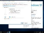 Windows 10 Enterprise LTSB 14393.726 ver.1607 by IZUAL v.20 (x86) (2017) [Rus]
