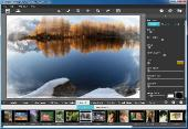 JixiPix Software Bundle Premium Pack 1.1.1 + Portable