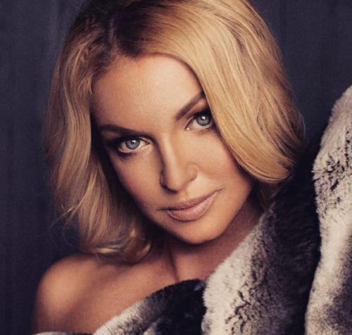 Анастасия Волочкова подтвердила слухи о романе с Сергеем Астаховым