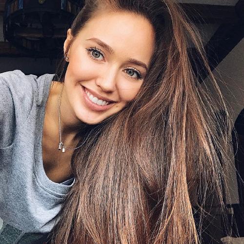 Возлюбленная Тарасова рассказала о «родах в 15 лет» - Анастасия Костенко вылила всю правду