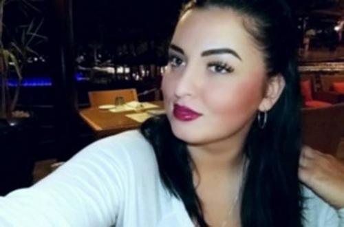 Дом 2 – последние новости и слухи на сегодня 28 февраля 2017: Рима Пенджиева может стать ведущей проекта; Харитонова набросилась на обнаженного парня