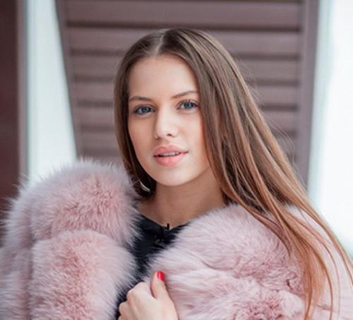Дом 2 – последние новости и слухи на сегодня 1 марта 2017: Ирина Пинчук опять заболела; новые разговоры о беременности Артемовой
