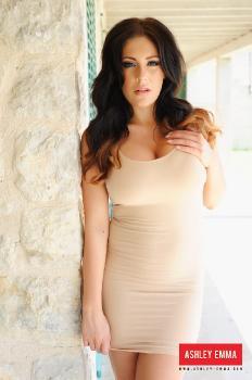 Shakira wardrobe malfunctions