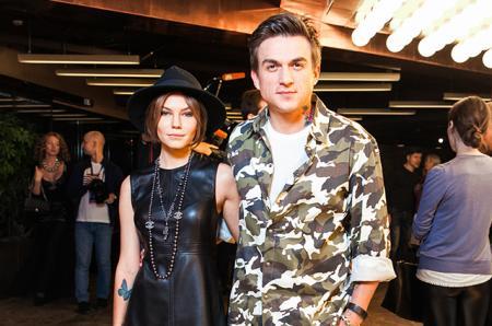 СМИ: Влад Топалов разводится с дочерью миллионера Ксенией Данилиной после полутора лет брака