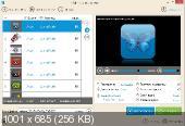 Icecream Slideshow Maker Pro 2.15 Portable by Speedzodiac