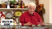Антонио Карлуччо - Быстрый и простой тирамису  / Jamie Oliver's Food Tube  (2014) HDTVRip