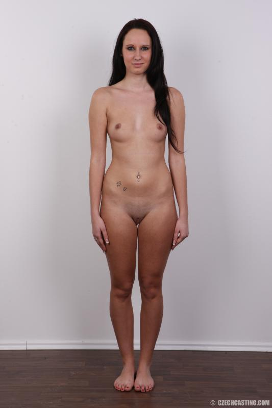 Reluctant shy girls free porn
