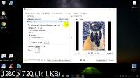 InstaCash 2.0 (2017) Видеокурс