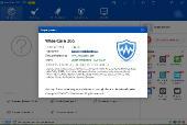Wise Care 365 Pro 4.56.431 Final + Portable (x86-x64) (2017) [Multi/Rus]