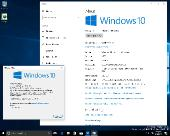 Windows 10 Redstone 2 [15048.0] AIO 32in2 adguard v17.03.03 (x86-x64) (2017) [Eng/Rus]