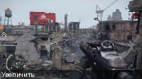 Homefront: The Revolution. Freedom Fighter Bundle (2016/RUS/ENG/RePack)