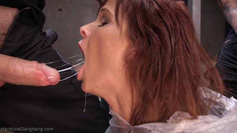 Educational anal penetration videos