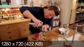 Джейми Оливер - Коктейль Дайкири  / Jamie Oliver's Food Tube  (2014) HDTVRip