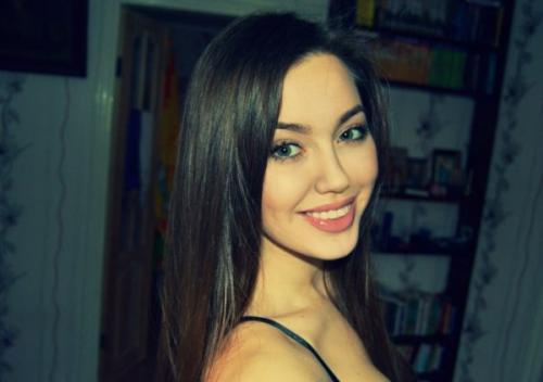 «Новая девушка» Тарасова впервые прокомментировала сравнение с Бузовой