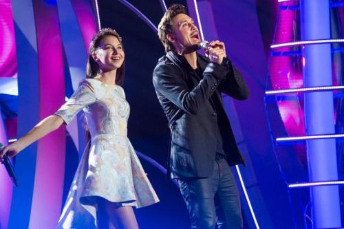 Болезнь Димы Билана, свежие новости: какая болезнь сломила певца