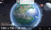 Skyforge (2013) PC {0.97.1.61}
