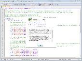 Notepad++ 7.3.3 Final + Portable [Multi/Ru]