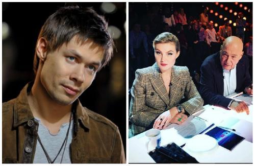 Стас Пьеха заступился за Литвинову и Познера в скандале на