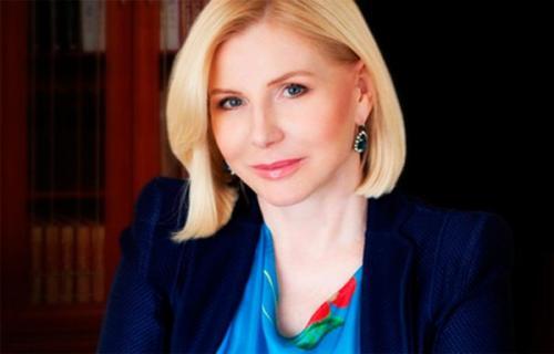 Ясновидящая из «Битвы экстрасенсов» рассказала о будущем Дианы Шурыгиной