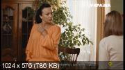 Жены на тропе войны [01-04 из 04] (2017) DVB от Files-x