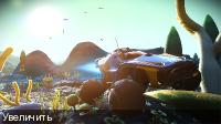 No Man's Sky (2016-2017/RUS/ENG/RePack by R.G. Механики)