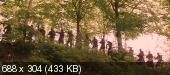 Рыцари крестового похода / I Cavalieri Che Fecero L'impresa (2001) DVDRip | L1