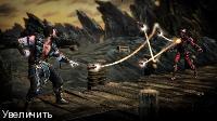Mortal Kombat XL Premium Edition (2016/RUS/ENG/RePack)