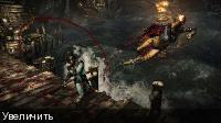 Mortal Kombat XL - Premium Edition (2016/RUS/ENG/RePack by R.G. Revenants)