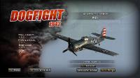Dogfight 1942 Combat Wings Portable (2012/PC/Rus/Multi7)