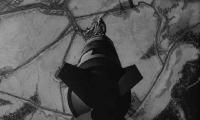 Доктор Стрейнджлав, или Как я научился не волноваться и полюбил атомную бомбу / Dr. Strangelove or: How I Learned to Stop Worrying and Love the Bomb (1964) BDRip | Р, А