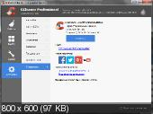 CCleaner Professional / Business / Technician 5.28.6005 Retail + Portable