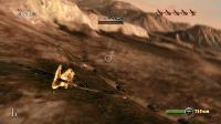Dogfight 1942: Combat Wings The Great Battles of World War II (2012/PC/RUS/Multi7/RePack by Fenixx) Portable