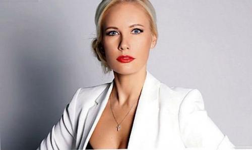 Елена Летучая попала в клинику после серьезного избиения